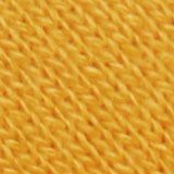 Sweat-shirt colour blocking, coton biologique, SUNFLOWER YELLOW, swatch