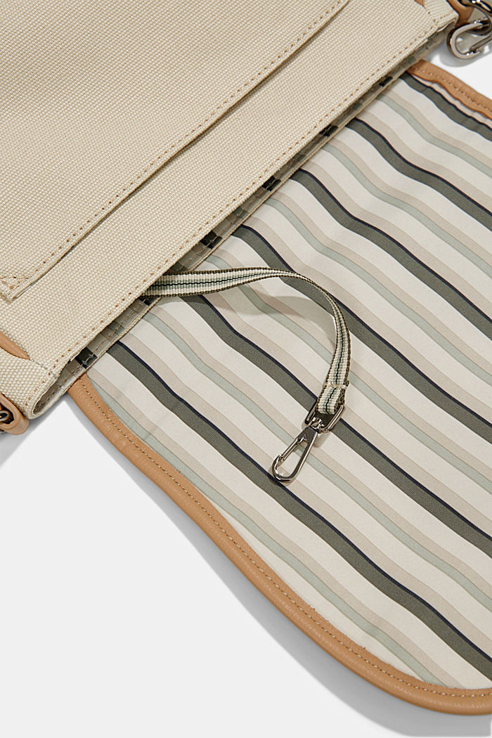 Bags, LIGHT BEIGE, detail image number 4