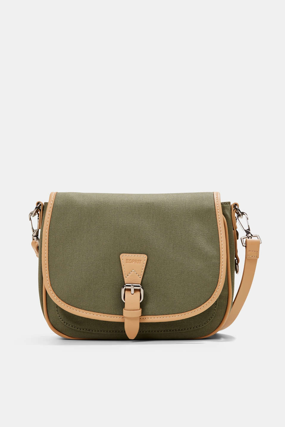 Esprit - shoulder bag