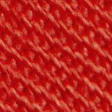 Chino met innovatieve stretchvezels, ORANGE RED, swatch