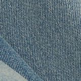 Stretch jeans containing organic cotton, BLUE LIGHT WASHED, swatch