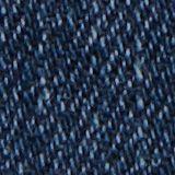 Denim Shorts, BLUE DARK WASHED, swatch