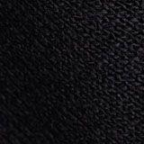 Jersey dress made of LENZING™ ECOVERO™, BLACK, swatch