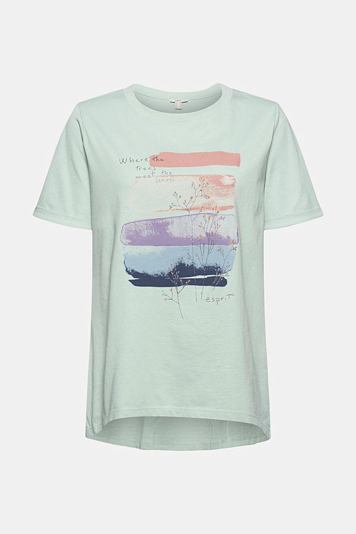 Fashion T-Shirt