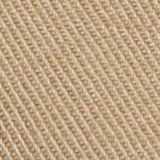 Short à ceinture, coton biologique, BEIGE, swatch
