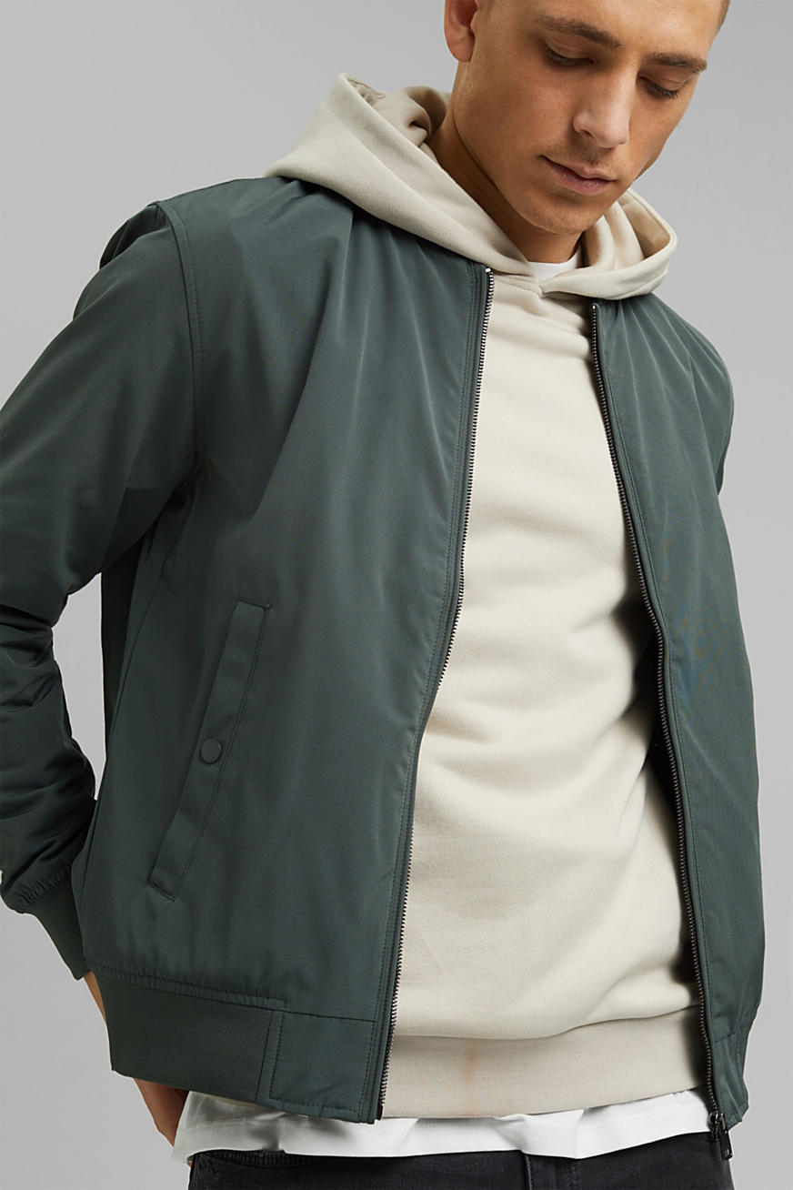 Veste outdoor