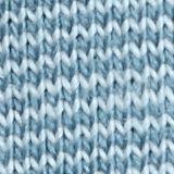 Jersey-Shirt aus 100% Organic Cotton, PETROL BLUE, swatch
