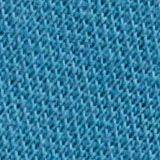 Piqué-Poloshirt aus Organic Cotton, PETROL BLUE, swatch