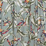 Robe de plage maxi longueur en fibres LENZING™ ECOVERO™, LIGHT KHAKI, swatch