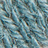 Feiner Kurzarm-Pullover mit LENZING™ ECOVERO™, DARK TURQUOISE, swatch