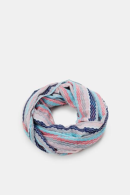 aaab184ee0dd Esprit   Écharpes   foulards femme   ESPRIT