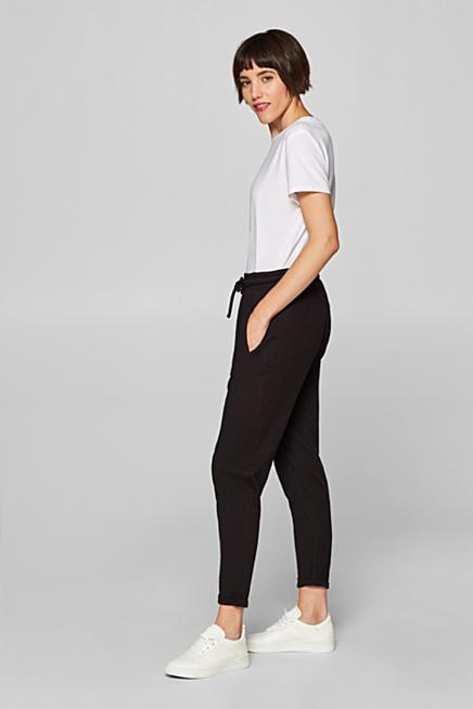 Esprit – Dámské kalhoty pro každou příležitost k zakoupení online 5c296883c5