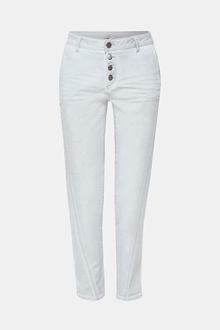 90480eb4fdf Esprit mode voor dames, heren & kinderen in de online shop   Esprit