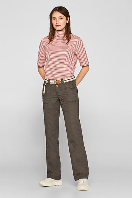 cae98c3608c5 Pantaloni regolabili PLAY