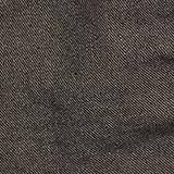 Shorts woven, KHAKI GREEN, swatch