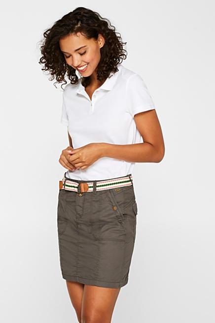 Esprit naisten hameet - netistä Online Shopista b5ca3d6571