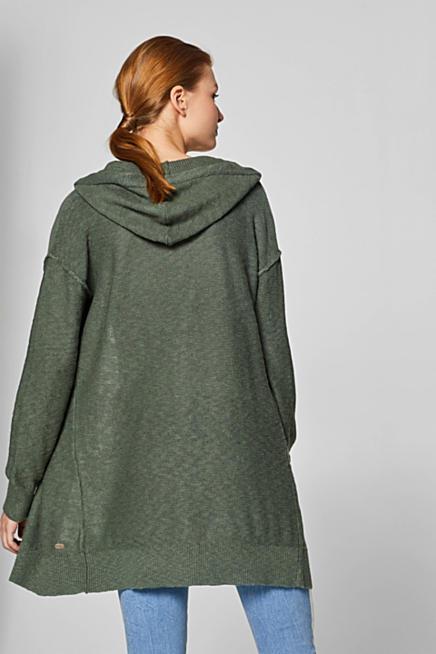 Esprit tröjor   stickat för damer i Esprits Online-Shop 90e9bb3ccc297