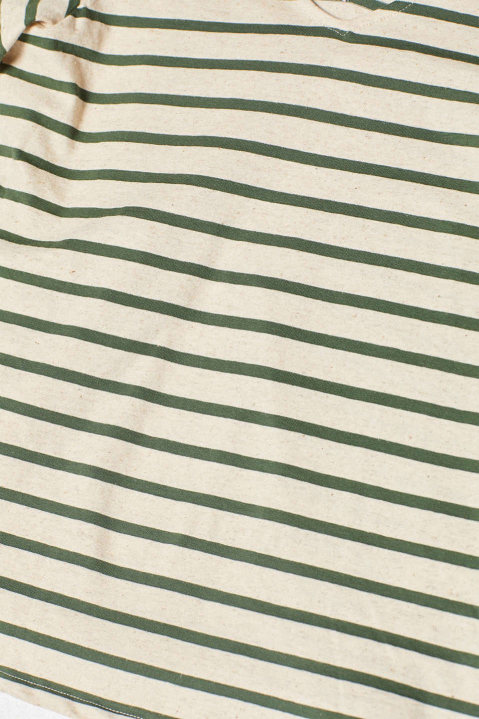 T-Shirts, FOREST, detail image number 4