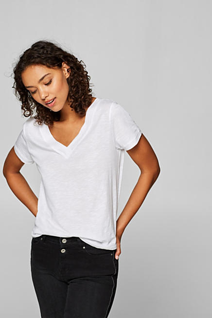 db2d2be052a7ed Esprit T-shirts voor dames kopen in de online shop