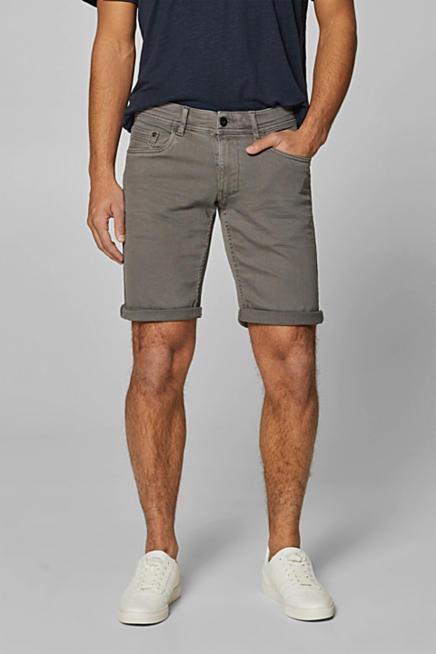65806ee9 Shorts und Bermudas für Herren im Online Shop kaufen   ESPRIT