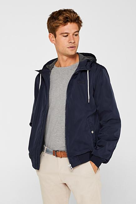 ecf4a8ff24699 Jacken   Mäntel für Herren im Online Shop kaufen