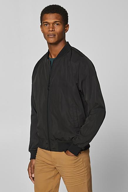 cc48b845133d9f Esprit: giacche & cappotti da uomo nel nostro shop on-line