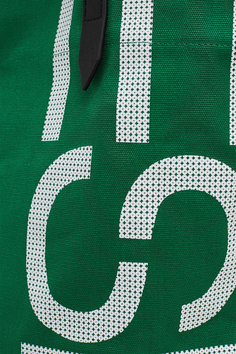 Bags, EMERALD GREEN, detail image number 4