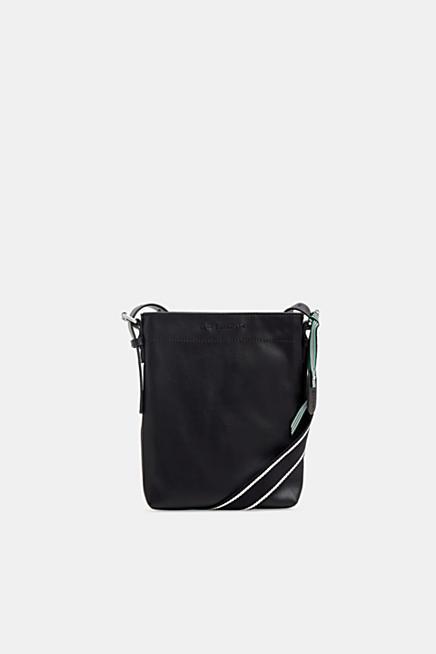86e920c76c798 Esprit damskie torebki – kup w sklepie online