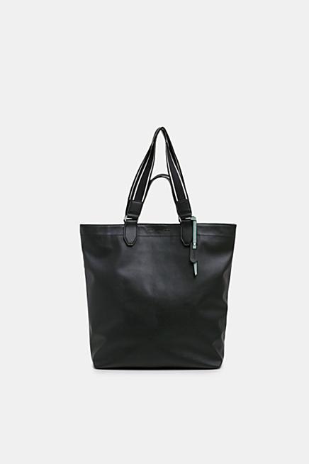 Esprit Ligne Sur À Boutique Sacs En Femme Acheter La q8Sfx1PAqw