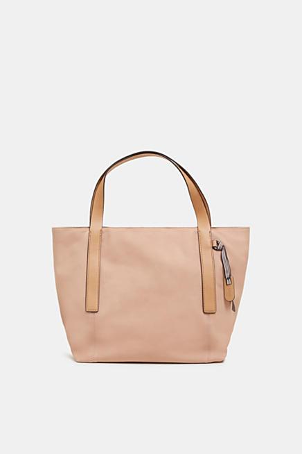 e6a9c396209 Esprit grote tassen voor dames kopen in de online shop