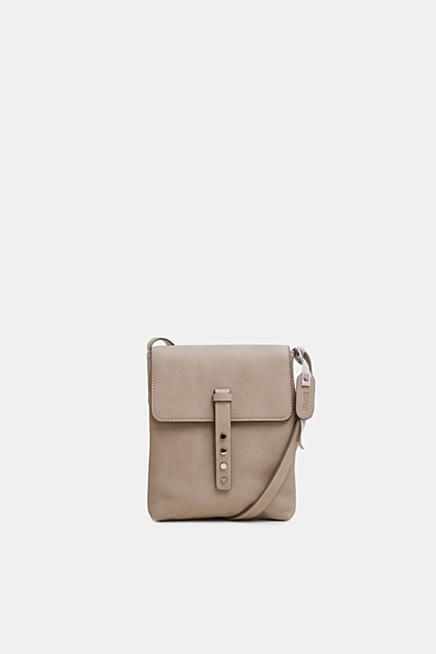 d06c51aa817 Esprit kleine tassen voor dames kopen in de online shop