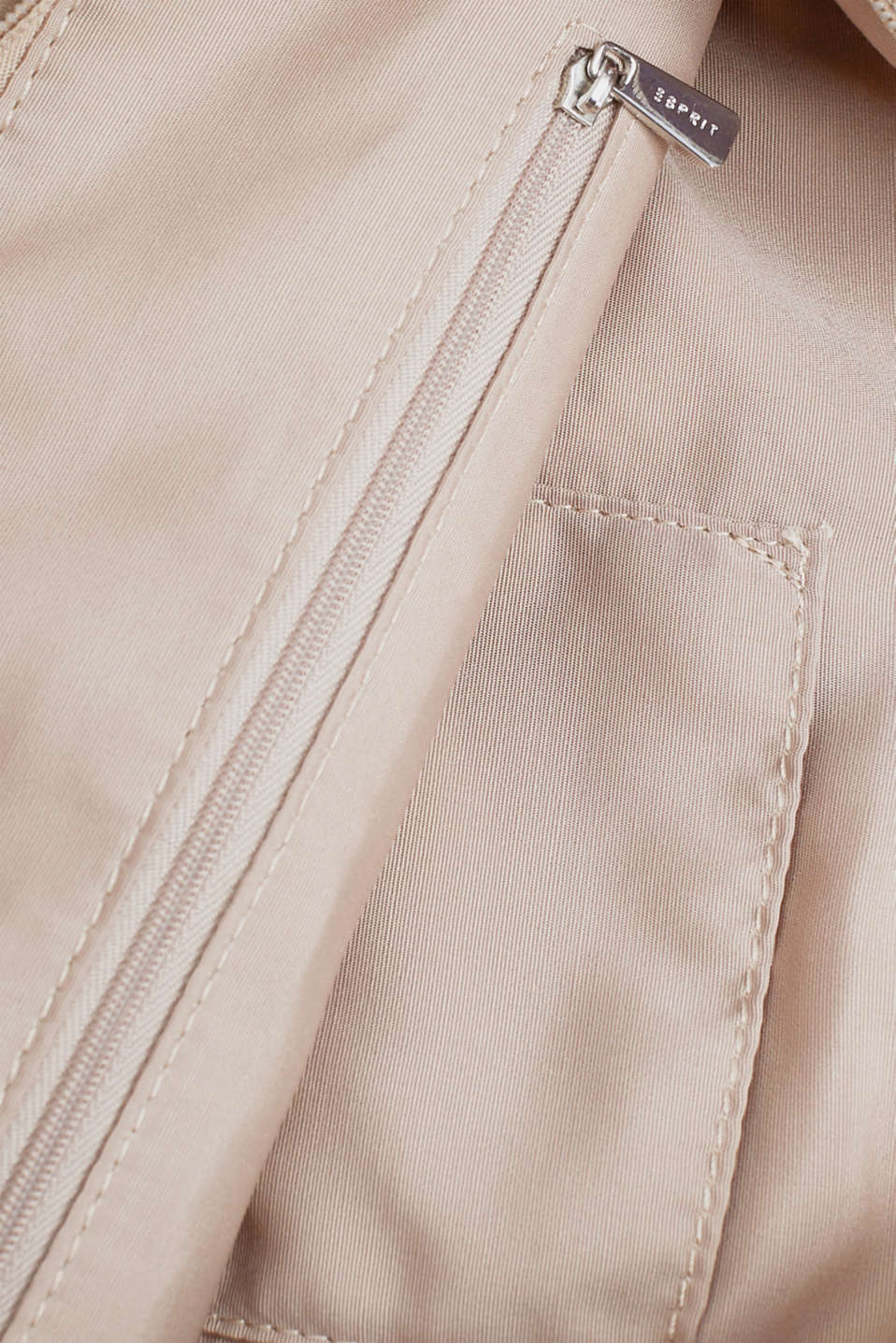 Bags, LIGHT TAUPE, detail image number 4