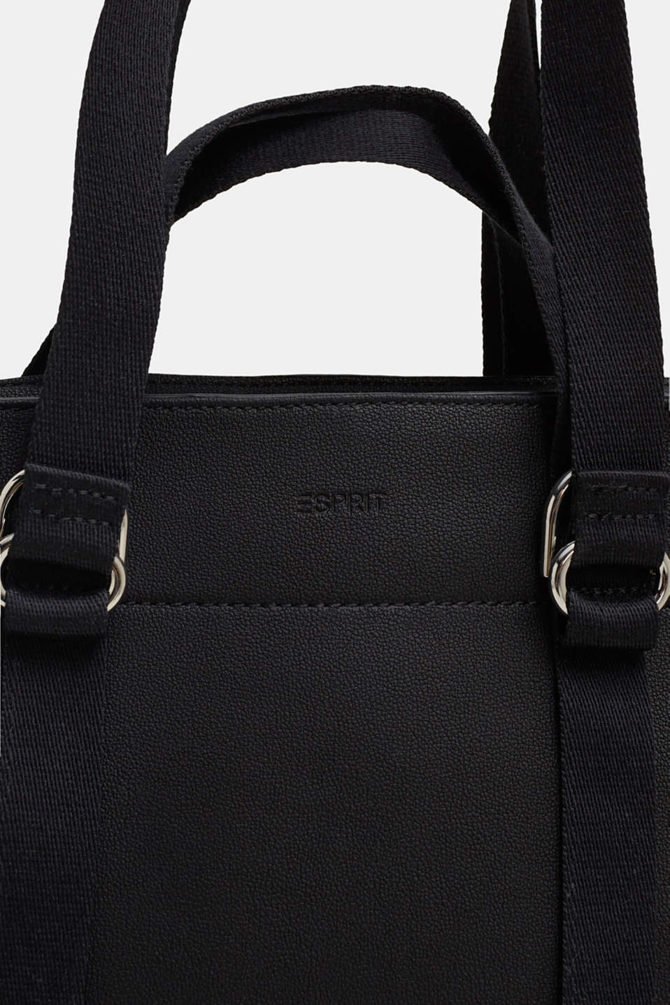 Bags, BLACK, detail image number 3