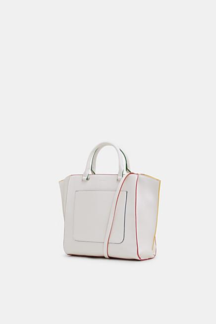 b2dd9c2e Tasker Online Til Esprit Store I Esprits Shop Damer roWeQdCxB