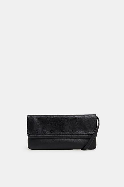 cdce9d8aaba Esprit Kleine tassen voor dames kopen in de online shop