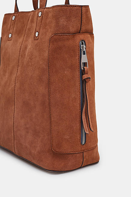 ae86660824d Esprit Grote tassen voor dames kopen in de online shop
