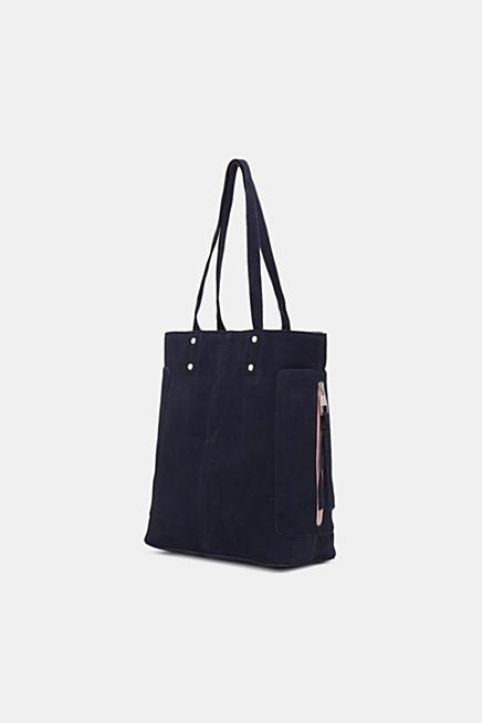2a5146a9228b9 Esprit damskie torebki – kup w sklepie online
