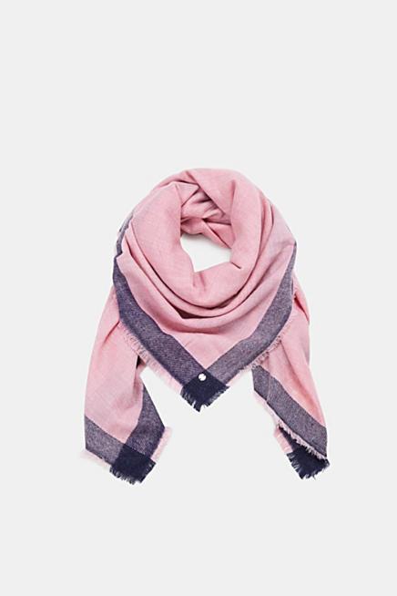 9df7284813ff Esprit   Écharpes   foulards femme   ESPRIT