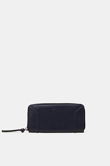 1adb5808f7234 Esprit: portfele, portmonetki i kosmetyczki | ESPRIT