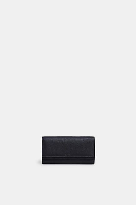 Esprit  portafogli da donna nel nostro shop on-line f6eea0bfdd7