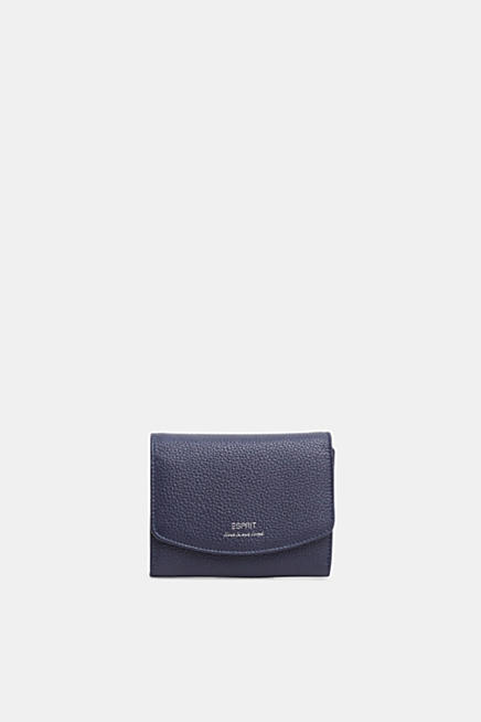 f1f32c52c Esprit: Monederos para mujer - Comprar en la Tienda Online