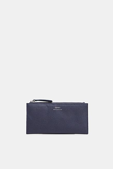 6f601f7562362 Esprit  Portemonnaies für Damen im Online Shop kaufen