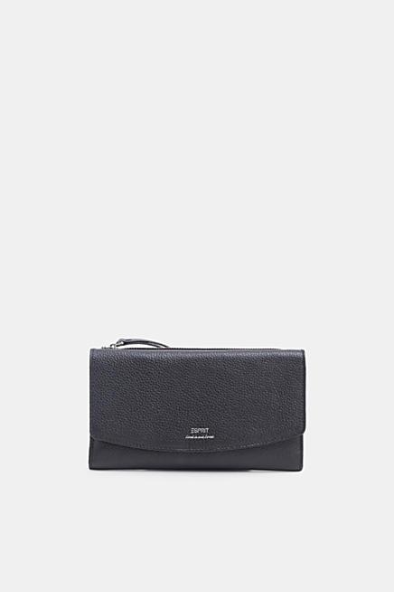 Esprit plånböcker för damer i Esprits Online-Shop 3bb395c86cd28