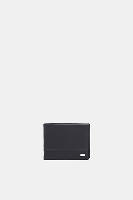 780166672 Esprit: Carteras para hombre - Comprar en la Tienda Online