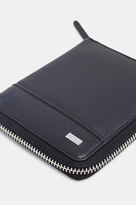 Esprit väskor   plånböcker för herrar i Esprits Online-Shop 2c9368e31edfe
