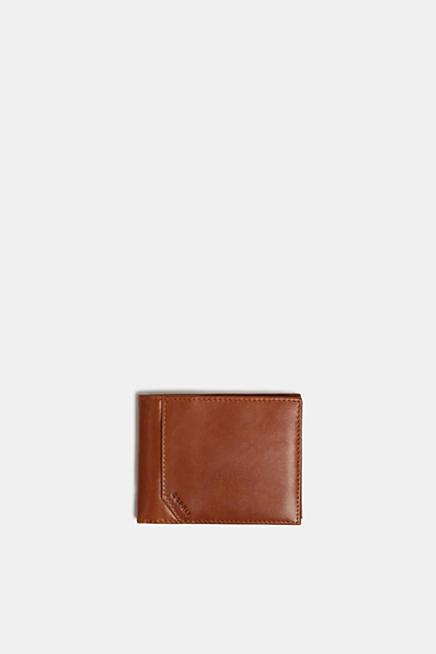 Trendy Heren Portemonnee.Esprit Tassen En Portemonnees Voor Heren Kopen In De Online Shop