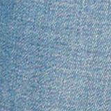 Pants denim, BLUE LIGHT WASH, swatch