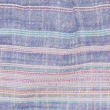 Skirts light woven, DARK BLUE, swatch