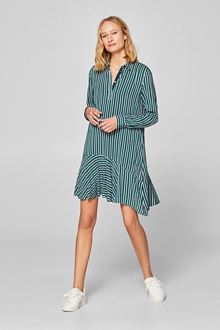 df25e5db57a4 Esprit  Robes à acheter sur la Boutique en ligne