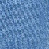 Dresses denim, BLUE MEDIUM WASH, swatch